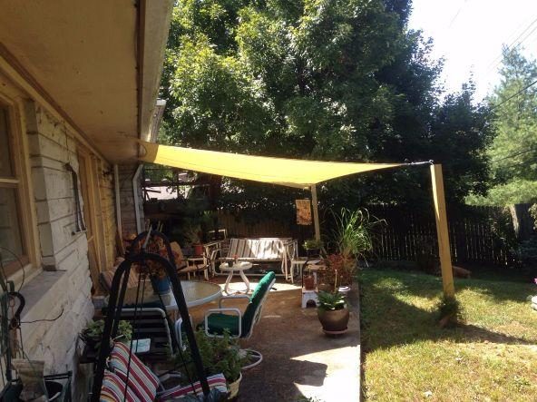 3487 Castleton Hill, Lexington, KY 40517 Photo 25