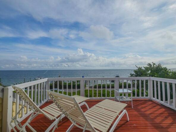 569 Buttonwood Bay Dr., Boca Grande, FL 33921 Photo 25