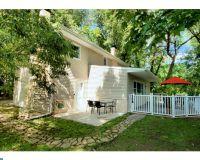 Home for sale: 66 Allen Ln., Lawrenceville, NJ 08648