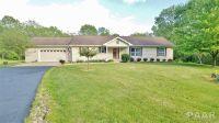 Home for sale: 73 Lakecrest Pl., Dahinda, IL 61428
