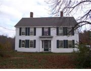 Home for sale: 1232 Pleasant St., Athol, MA 01331