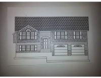 Home for sale: 2 Sullivan St., Spencer, MA 01562
