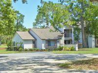 Home for sale: 7566 St. Andrews Blvd., Weeki Wachee, FL 34613
