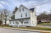 Home for sale: 200 S. Main St., Delta, PA 17314