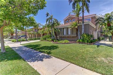 14130 Crescenta Way, Rancho Cucamonga, CA 91739 Photo 4
