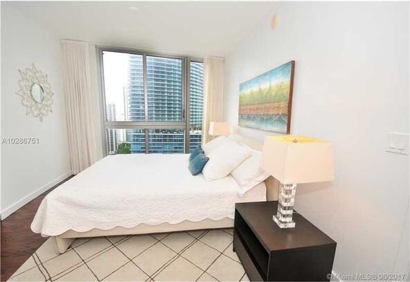 485 Brickell Ave. # 2102, Miami, FL 33131 Photo 10