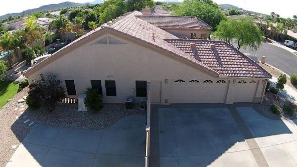 4740 W. Whispering Wind Dr., Glendale, AZ 85310 Photo 13