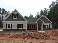 Home for sale: 9529 E. Hwy. 16, Senoia, GA 30276