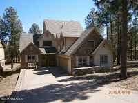 Home for sale: 4250 S. Lariat Loop, Flagstaff, AZ 86005