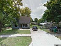 Home for sale: Lee, Elizabethtown, KY 42701