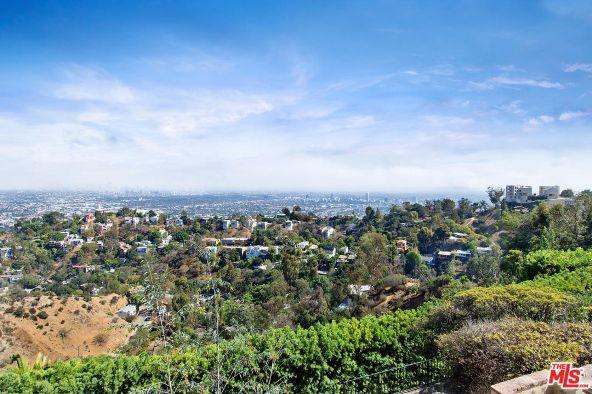 2035 Davies Way, Los Angeles, CA 90046 Photo 28