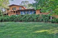 Home for sale: 585 Comanche Dr., Lubbock, TX 79404