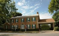 Home for sale: 411 Main St., Ghent, KY 41045