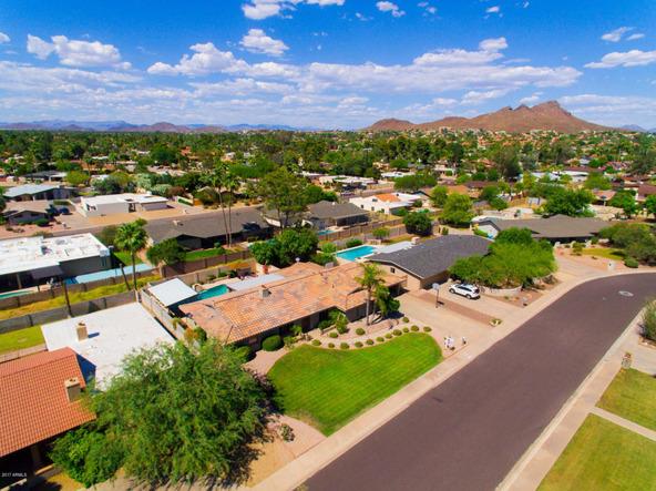 18 E. Canterbury Ct., Phoenix, AZ 85022 Photo 59