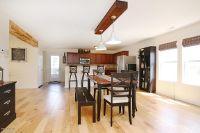Home for sale: 6471 Avalon Dr. S.E., Caledonia, MI 49316