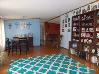 Home for sale: 95 Lee Rd. 2045, Opelika, AL 36804