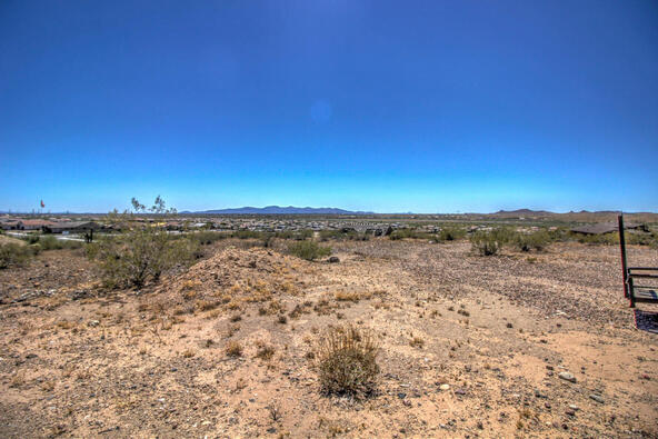 26214 N. 102nd Avenue, Peoria, AZ 85383 Photo 14
