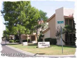7921 E. San Miguel Avenue, Scottsdale, AZ 85250 Photo 12