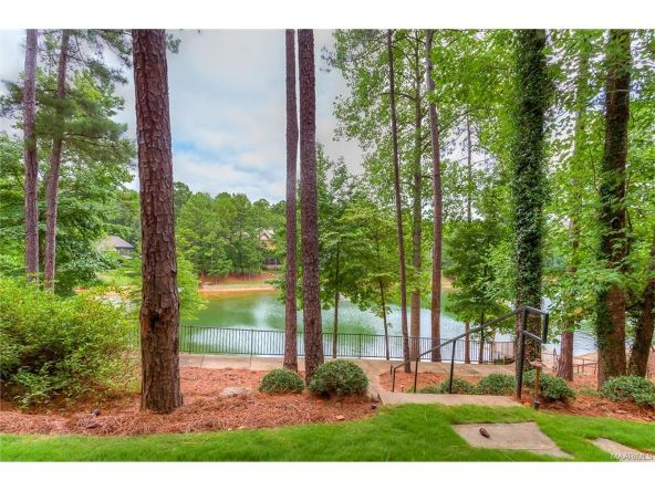 278 Ledges Trail, Alexander City, AL 35010 Photo 24