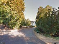 Home for sale: Ridgeview, Bremerton, WA 98310
