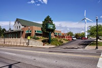 Home for sale: 9456 Irving Park Rd., Schiller Park, IL 60176
