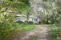 Home for sale: 6360 Mahan Dr., Tallahassee, FL 32308