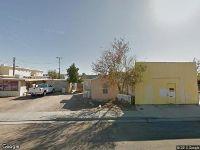 Home for sale: Station, Ridgecrest, CA 93555