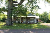 Home for sale: 1209 Johnson Rd., Seymour, TN 37865