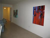 Home for sale: 7828 Winter Wren St., Winter Garden, FL 34787