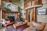 Home for sale: 3735 Bottle Bay Rd., Sagle, ID 83860
