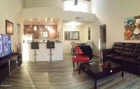 Home for sale: 14145 N. 92nd St., Scottsdale, AZ 85260