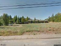 Home for sale: Pleasant Valley, El Dorado, CA 95623