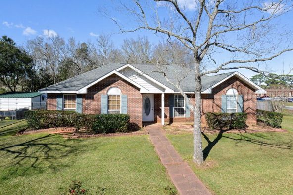 500 Rose Ave., Foley, AL 36535 Photo 2