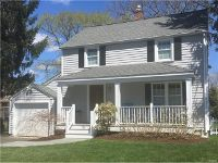 Home for sale: 31 Catherine St., Fairfield, CT 06824
