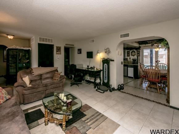 3265 Daytona Ave., Lake Havasu City, AZ 86403 Photo 16