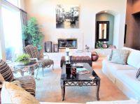 Home for sale: 7 Ivy League Cir., Rancho Mirage, CA 92270