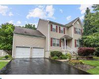 Home for sale: 38 Bailly Dr., Burlington Township, NJ 08016