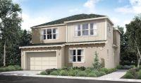 Home for sale: 37701 Spring Tide Road, Newark, CA 94560
