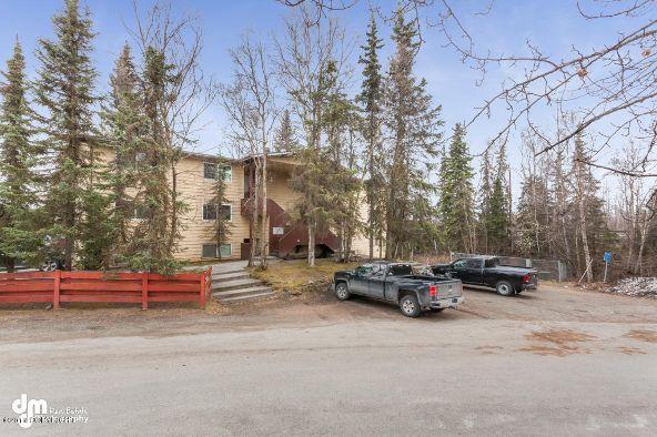 7308 Nathan Dr., Anchorage, AK 99518 Photo 1