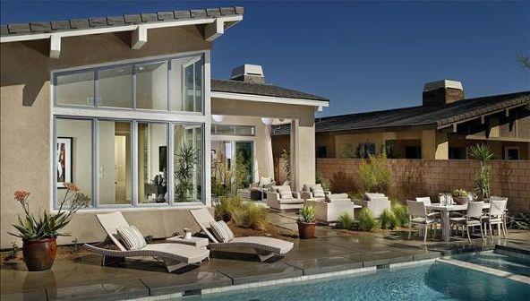 1425 Passage Street, Palm Springs, CA 92262 Photo 7