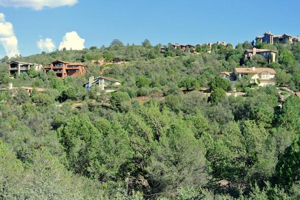 354 Fox Hollow Cir., Prescott, AZ 86303 Photo 12