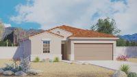 Home for sale: 13164 Pocklington Road, El Paso, TX 79928