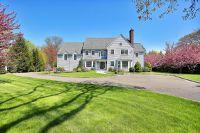 Home for sale: 244 Hollow Tree Ridge Rd., Darien, CT 06820