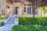 Home for sale: 4460 Lick Mill Blvd., Santa Clara, CA 95054