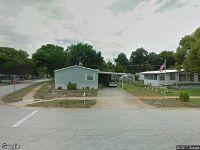 Home for sale: Wood Gate, Port Orange, FL 32129