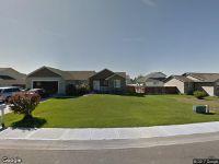Home for sale: James, Blackfoot, ID 83221