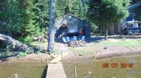 Home for sale: 8-B Lake Of The Woods, Klamath Falls, OR 97601