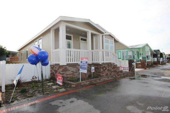 9850 Garfield, #67, Huntington Beach, CA 92646 Photo 28