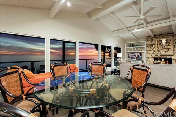 436 Alta Vista, Laguna Beach, CA 92651 Photo 19