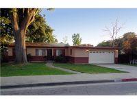 Home for sale: 2226 8th St., La Verne, CA 91750